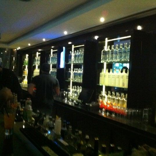 Photo prise au Absolut Inn par Flavia F. le11/15/2012