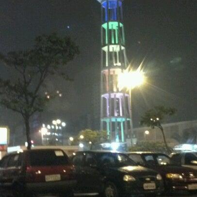 Das Foto wurde bei Grand Plaza Shopping von Akira I. am 2/1/2013 aufgenommen