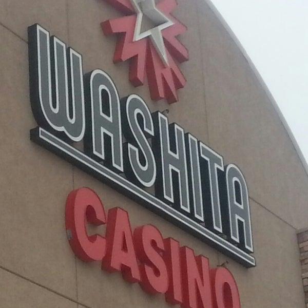 Paoli casino atlantic casino city job