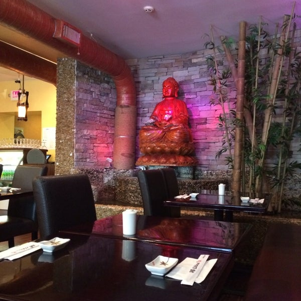 Photos At Akira Ii Sushi Restaurant In Moorestown