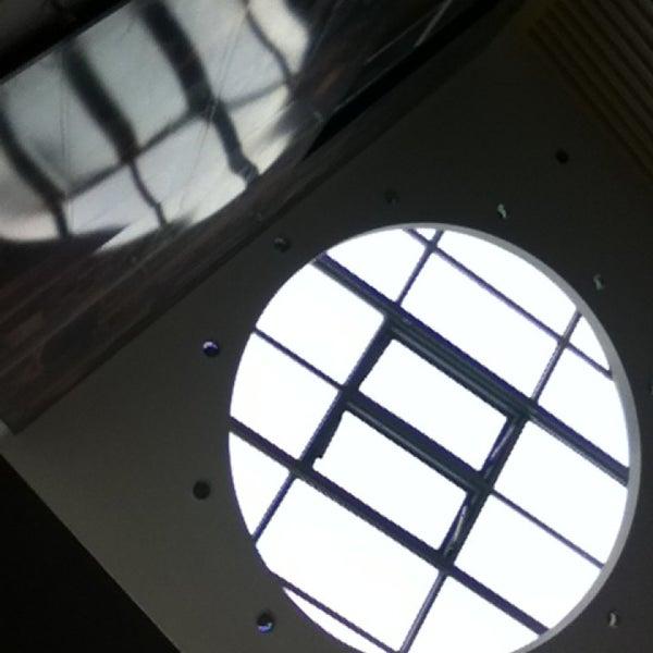 3/1/2013にcrazyalfがCentro Comercial Vialia Salamancaで撮った写真