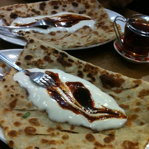 1/2/2013에 Çağrı Ö.님이 Kırık Oklava에서 찍은 사진