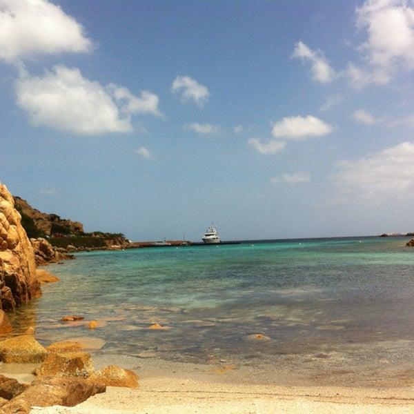 Foto scattata a Punta Baja da Ernest v. il 6/24/2013