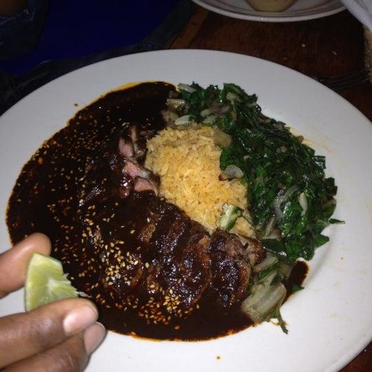 Foto tomada en La Palapa por Shanette C. el 12/9/2012