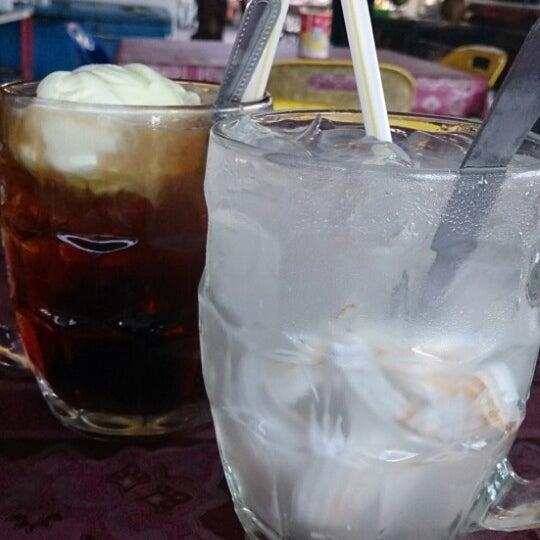 Photos At Air Kelapa Segar Kuala Lumpur City Center D Laila Cafe
