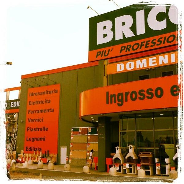 catalogue bricoman 2012