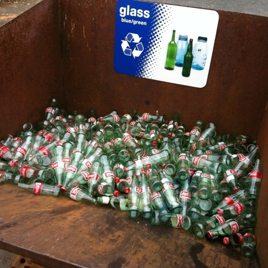 Roswell Recycling Center >> Photos At Roswell Recycling Center 11570 Maxwell Rd