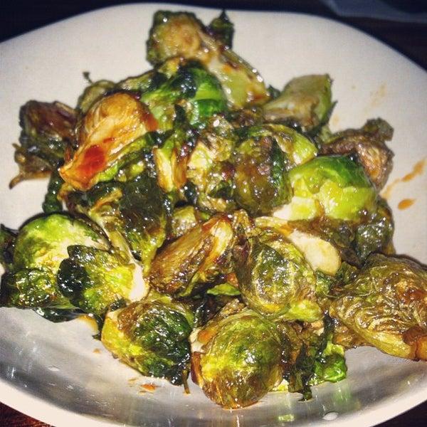 Das Foto wurde bei Pao Town von Fatgirl H. am 10/8/2012 aufgenommen