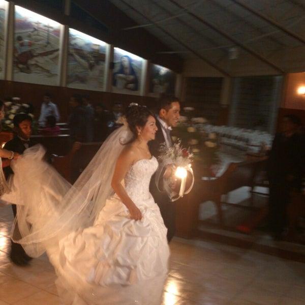 Photos At Salón Terraza Mirage Boulevard De Los Continentes