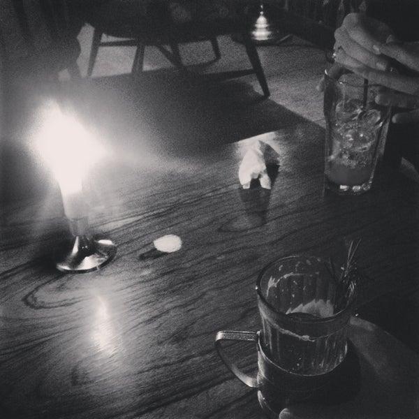 2/8/2013에 Евгений К.님이 Дом быта에서 찍은 사진