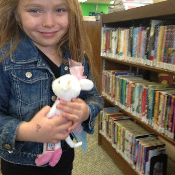 Photos at St  Clair Shores Public Library - Saint Clair