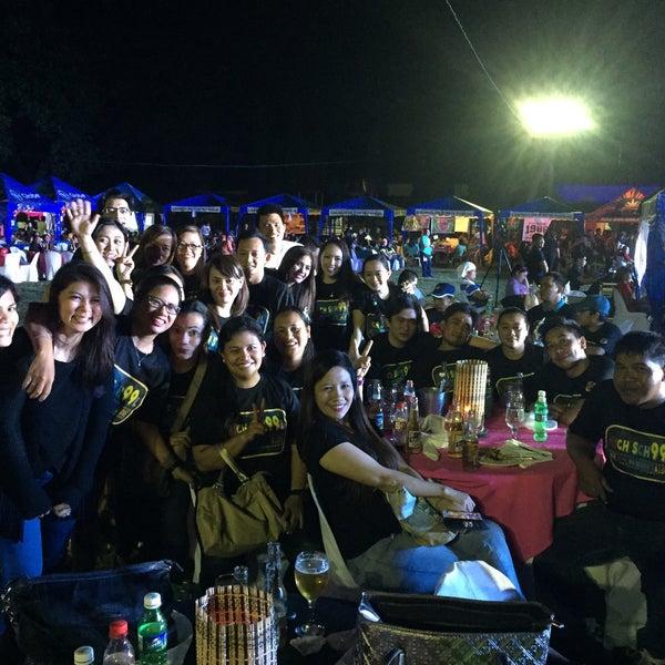 Zamboanga città dating