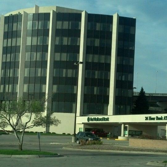 Photos at First National Bank of Omaha - West Omaha - 1 tip