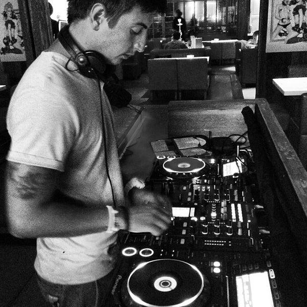 รูปภาพถ่ายที่ Shishas Sferum Bar โดย M.Hustler เมื่อ 7/12/2013