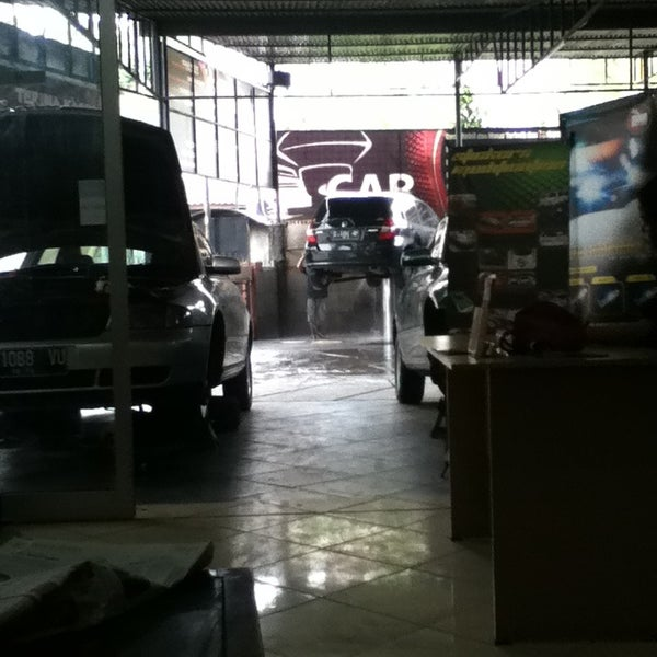 Auto Care Center >> Foto Di Car Village Auto Care Center 2 Tips