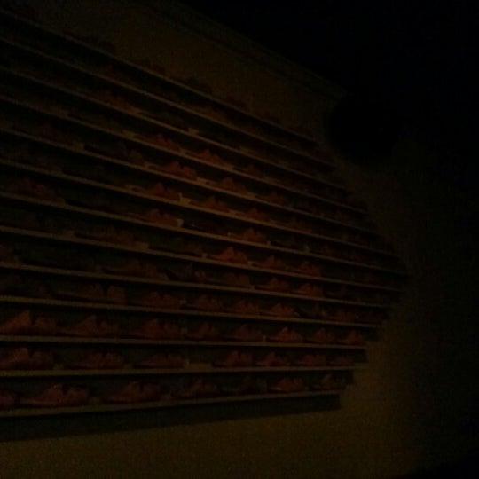 12/16/2012 tarihinde Phoenix2 L.ziyaretçi tarafından Dandelion Market'de çekilen fotoğraf