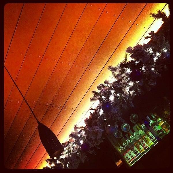 Foto scattata a Hardware Bar da Michael A. il 12/11/2012