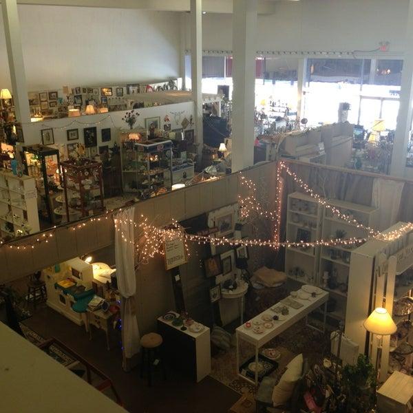 antique stores anderson sc Photos at Apple Dumplin' Antique Mall   Anderson, SC antique stores anderson sc