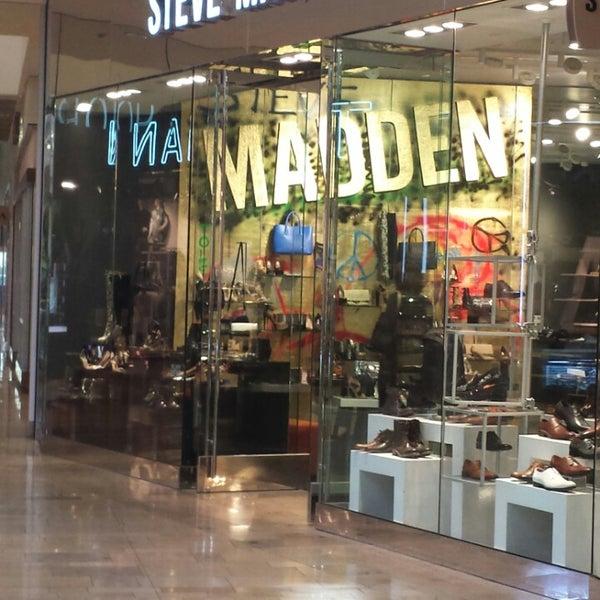 71cf05cd3e9 Steve Madden - The Strip - 1 tip