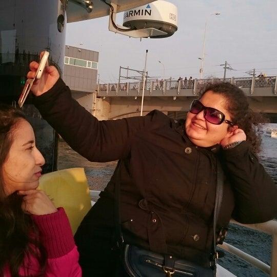 11/8/2015 tarihinde Ayşenur B.ziyaretçi tarafından Seyr-ü Sefa Teknesi | İstanbul Tekne Kiralama & Teknede Düğün'de çekilen fotoğraf