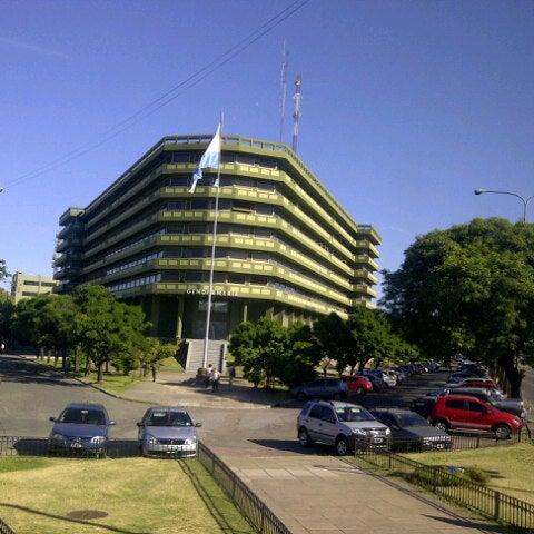 Fotos en Edificio Centinela - Gendarmería Nacional - Retiro - 2 ...