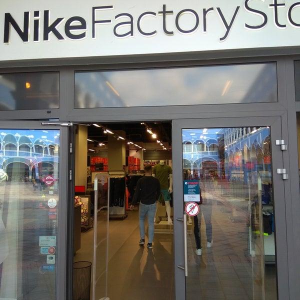 legjobb minőség olcsón legjobb nagykereskedő Nike - Vrankovec 1