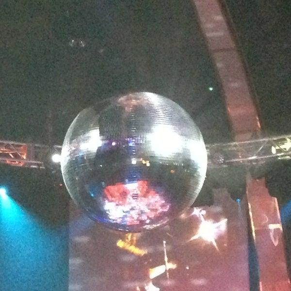 tropicana casino atlantic city boogie nights