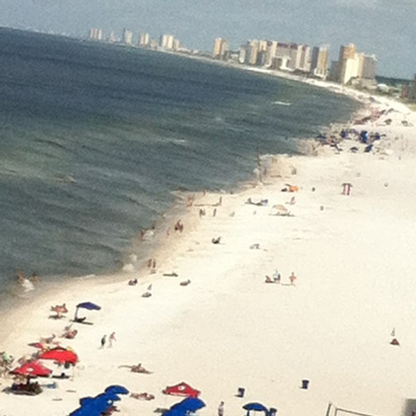 Treasure Island Beach: 9 Tips From 286 Visitors