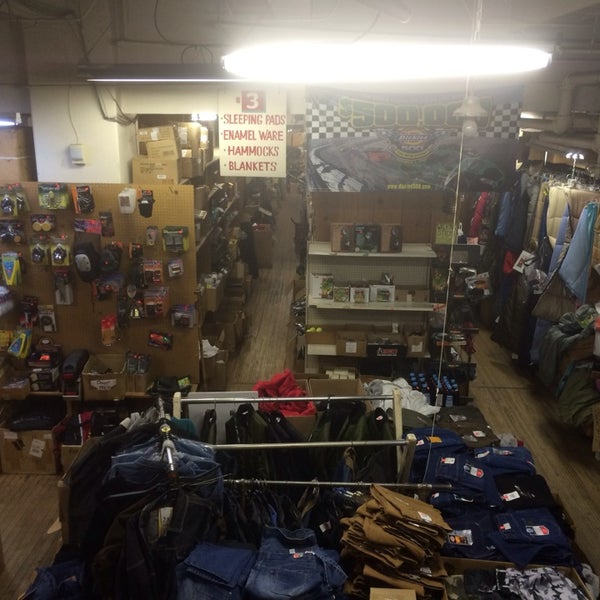 H H Outdoors Harford Echodale Perring Parkway 5406 Harford Road Hamilton Ave