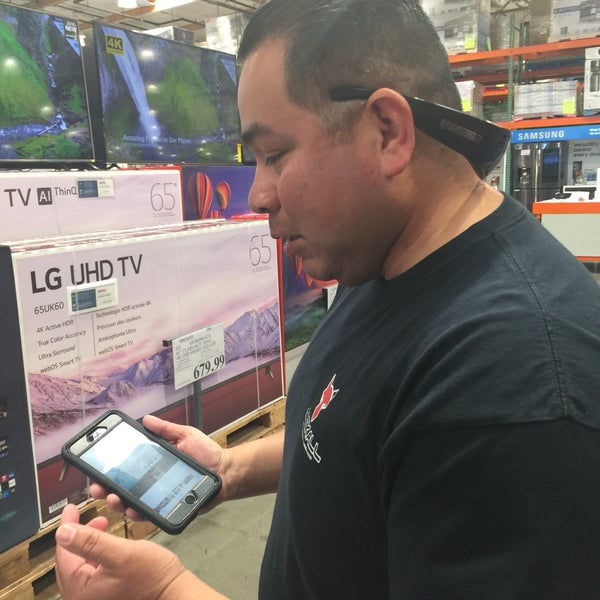 Photos at Costco Wholesale - 12700 Day St