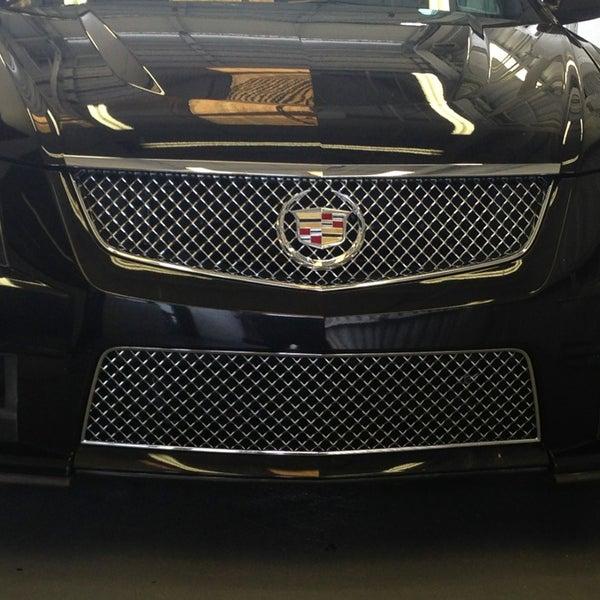 Preston Hood Chevrolet >> Photos At Preston Hood Chevrolet 212 Hollywood Blvd Sw