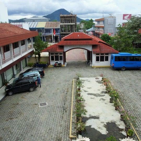 Photos At Hotel Sentosa Kota Singkawang