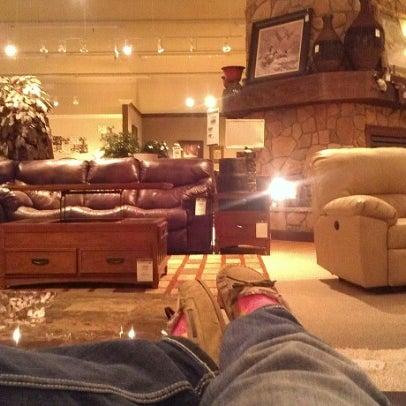 photos at ashley furniture homestore - hays, ks