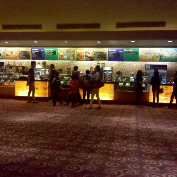 Collection O17 Btc Near Hermina Pasteur, Bandungas su nemokamu atšaukimu, kainos ir apžvalgos