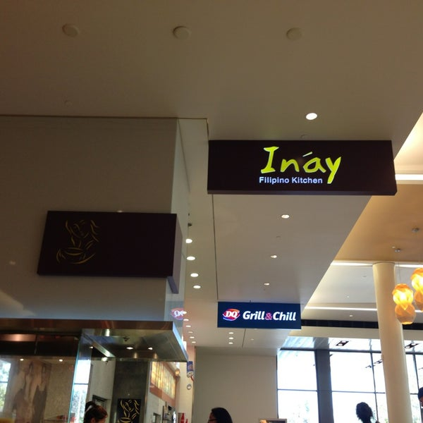 Inay Filipino Kitchen 9 Tips From 119 Visitors