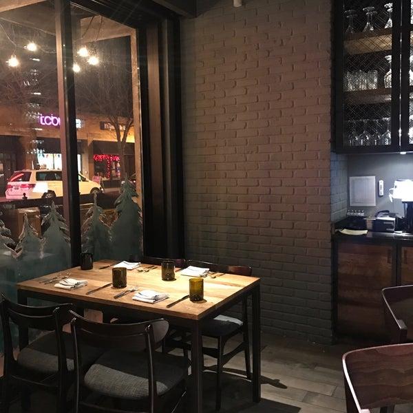 Photos At 151 Kitchen And Bar Elmhurst Il