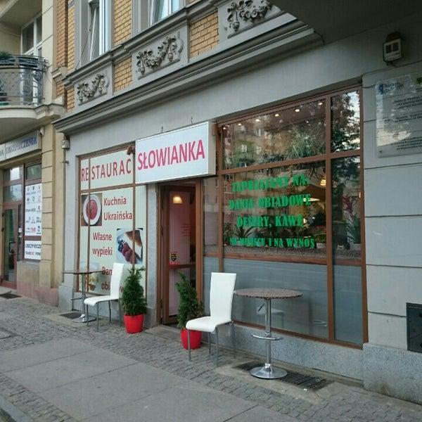 Photos At Restauracja Słowianka Ukraińska 12 Visitors