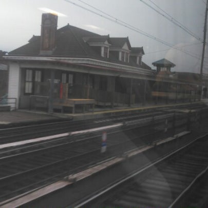 Photos At Septa Chester Transportation Center Downtown Chester 15 Tips
