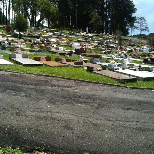 Fotos em Terreiro do Pai Maneco - Centro Religioso em Curitiba