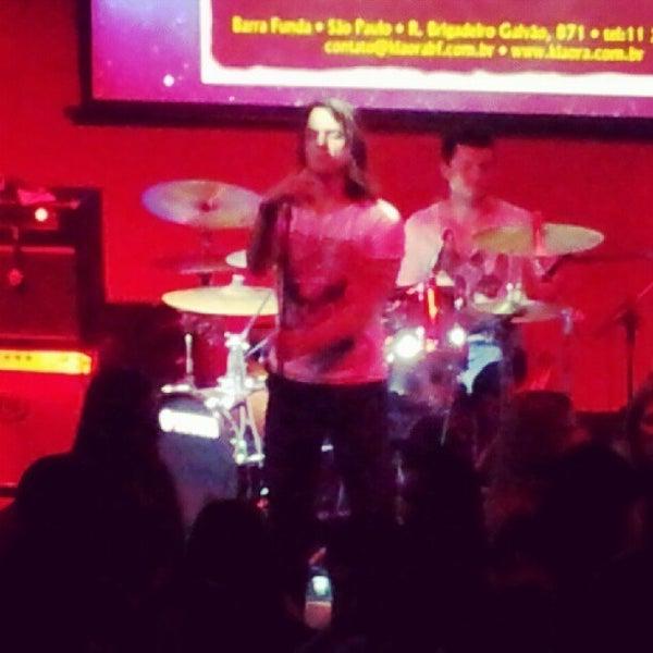 9/16/2012にDaniel M.がOzzie Pubで撮った写真