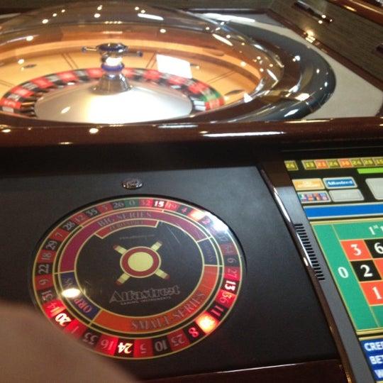 казино мини игра бесплатно