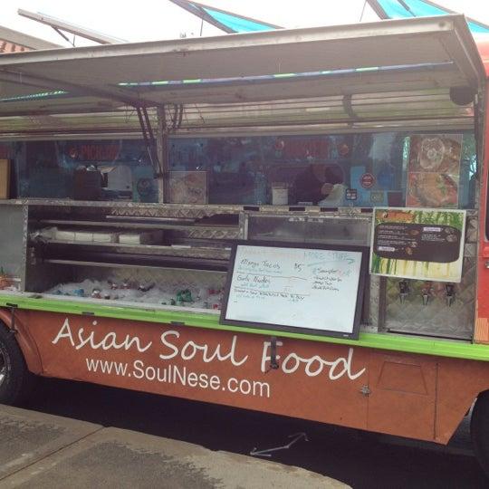 Soulnese North San Jose 5 Tips