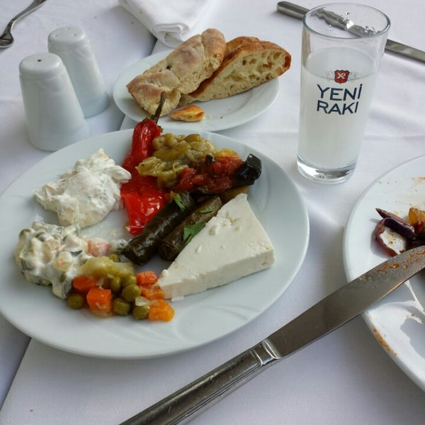 Das Foto wurde bei Samara Hotel von Bülent Y. am 6/16/2013 aufgenommen