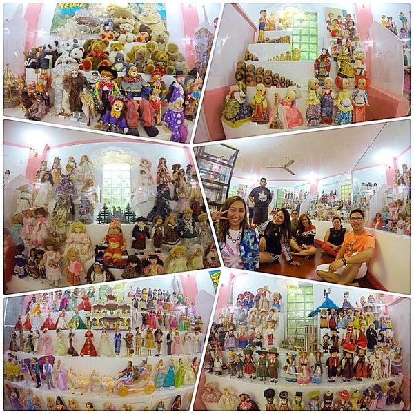 Photos At International Doll House Surigao Del Sure