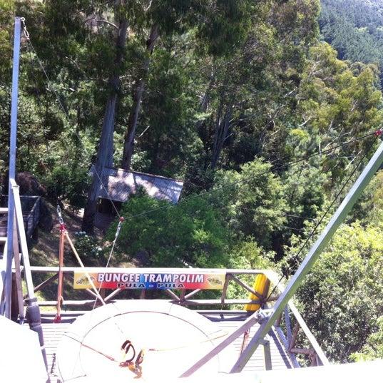 Foto diambil di Alpen Park oleh Valdete S. pada 11/22/2012