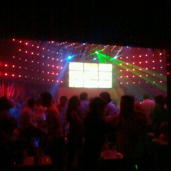 Фото ночного клуба мамбо