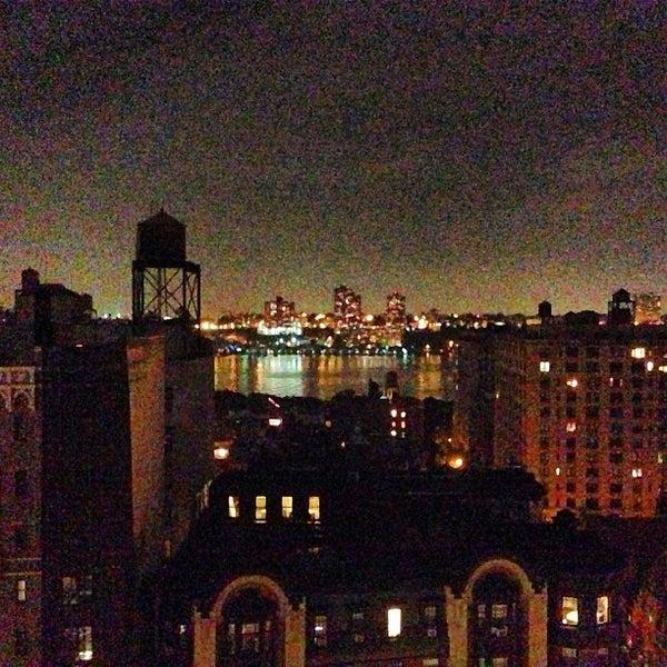 7/22/2013에 A ..님이 NYLO New York City에서 찍은 사진