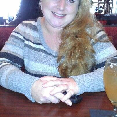 11/16/2012에 Derrick M.님이 Granny's Restaurant에서 찍은 사진