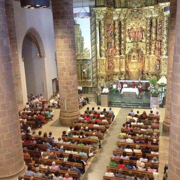 Photos At Parroquia San Cosme Y San Damian