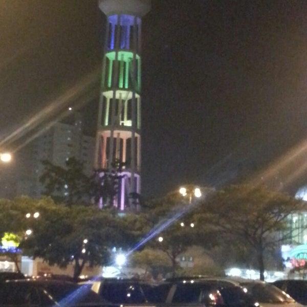 Foto diambil di Grand Plaza Shopping oleh Leandro C. pada 3/7/2013